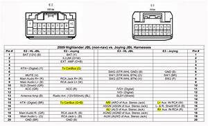 Newest Toyota Jbl Amplifier Wiring Diagram Toyota Tacoma