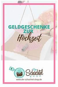 Wie Verpacke Ich Geldgeschenke : wie verpacke ich geldgeschenke zur hochzeit diy anleitung und inspiration german blogger ~ Orissabook.com Haus und Dekorationen