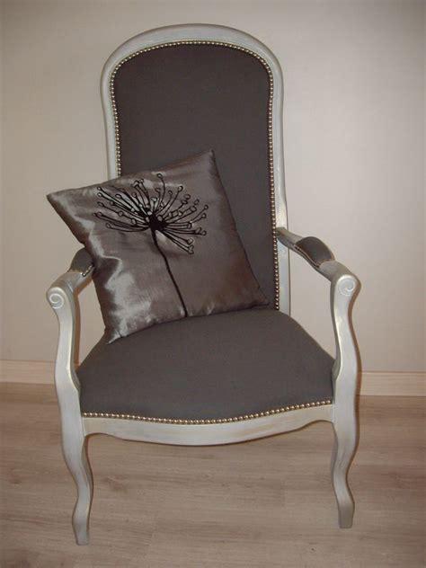 mobilier table restaurer un fauteuil 28 images les 25