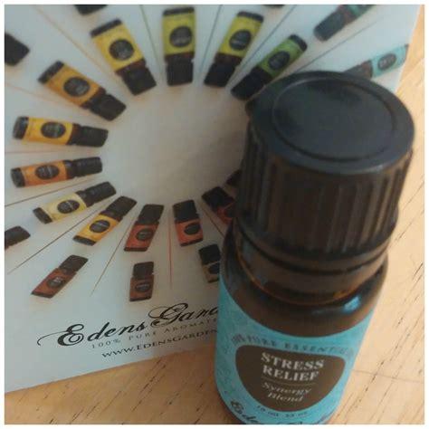edens garden essential oils reviews edens garden essential oils reviews organic palace