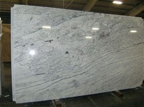 17 Best images about Alternatives for Marble Countertops