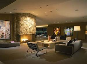 Luminaire Interieur Design : luminaire int rieur maison ~ Premium-room.com Idées de Décoration