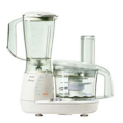 philips cuisine de cuisine hr7638 80 philips