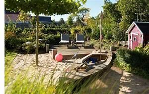 Gartengestaltung Tipps. gartengestaltung in hanglage 30 ideen f r ...