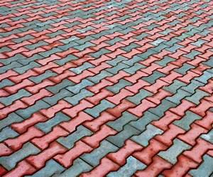 Quadratmeter Fassade Berechnen : fassadenanstrich preise pro m2 preise pro qm von ~ Themetempest.com Abrechnung
