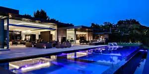 01-19.9-Million-Trousdale-Luxury-Residence-1870-Carla-Ridge-Beverly ... CA 19-9