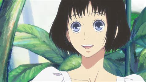 anime comedy romance vire best anime romance