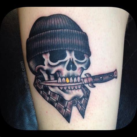 switchblade tattoo tumblr