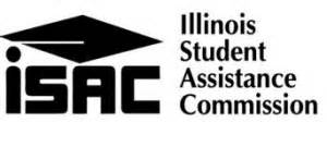 Assistance Illinois by Illinois Student Assistance Commission Sponsor
