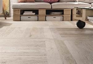 venez decouvrir notre large gamme de dalle en pierre With carrelage pierre reconstituee interieur