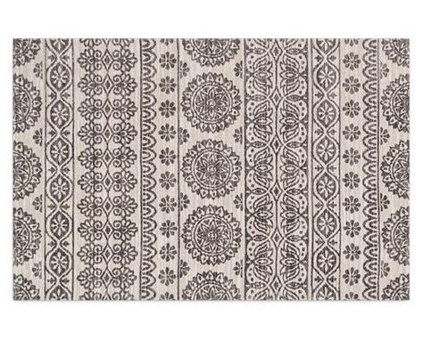 area rugs american furniture warehouse area rug ideas