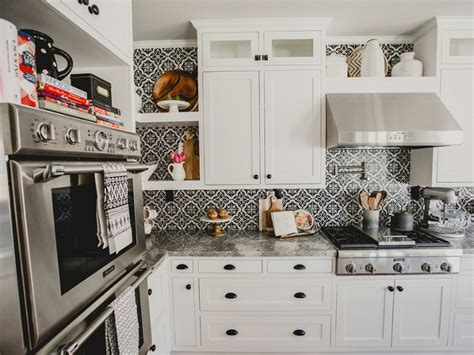farmhouse kitchen tiles beautiful homes of instagram home bunch interior design 3709