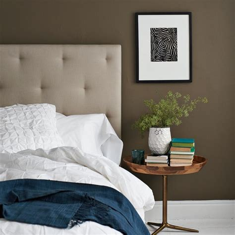 25 best ideas about taupe walls on pinterest taupe