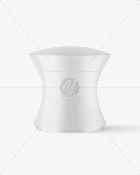 All free mockups include smart objects for easy edit. Frosted Plastic Bag With Tricolor Chifferini Pasta Mockup ...