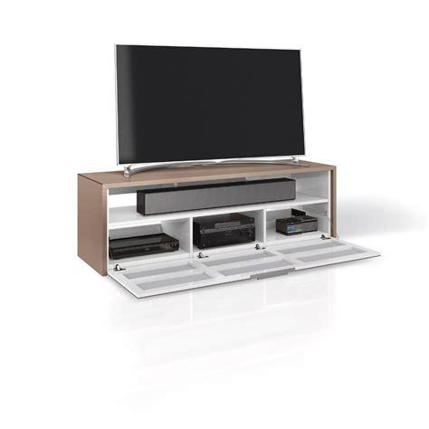 Tv Möbel Versenkbarer Fernseher by Pin Tv M 246 Bel Mit Tv Lift F 252 R Versenkbarer Flachbild