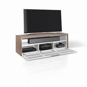 Tv Lowboard Mit Soundsystem Tv Lowboard Vericia Mit