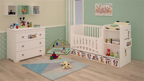 chambre à coucher bébé chambre à coucher bébé zosca bambinos bambinos