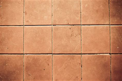 unsanded tile grout uk how to keep your grout magically clean