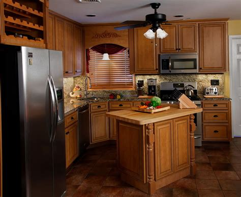 how to clean wood cabinets naturally how to clean grease from kitchen cabinets naturally home