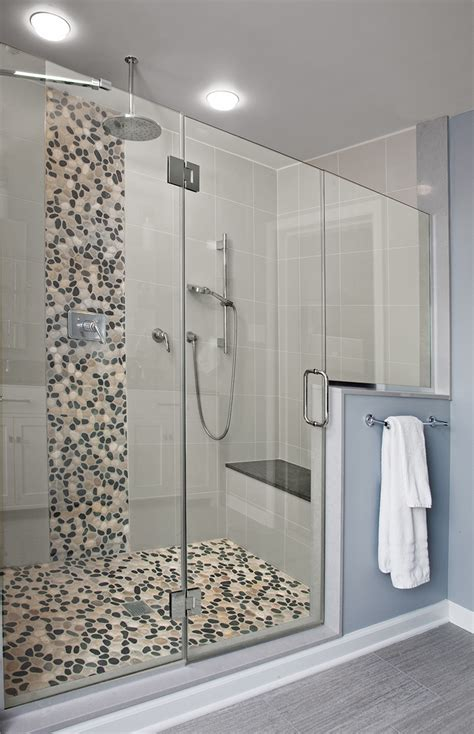 Spa Bathroom Showers by Spa Bathrooms Designs Remodeling Htrenovations