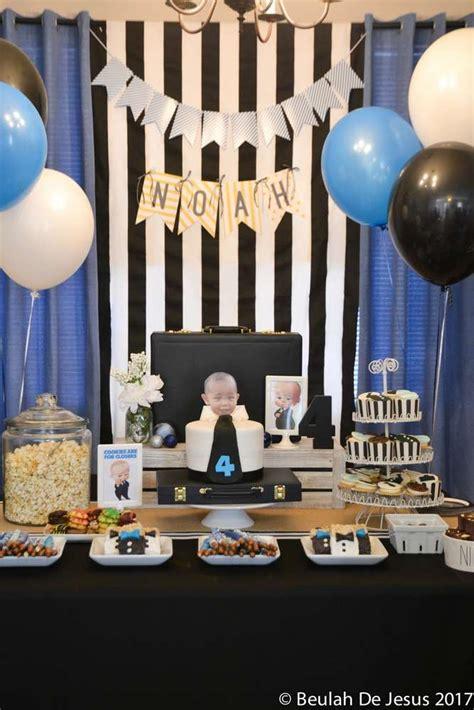Boss Baby Birthday Birthday Party Ideas  Birthday Party. Food Ideas November. Basement Toy Ideas. Great Inexpensive Backyard Ideas. Outfit Ideas For A Party. Photography Ideas Couples. Narrow Entryway Ideas. Ideas De Paginas Web Creativas. Pumpkin Carving Ideas Gun
