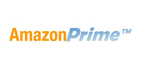 Amazon Prime will be available for just $72 tomorrow