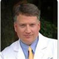 dr frank  baloh md allentown pa ophthalmologist
