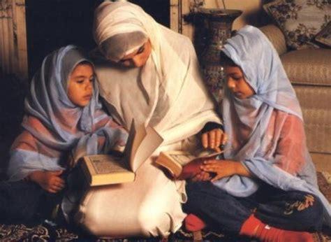 le port du voile dans le coran la femme en islam le voile de la femme musulmane leila