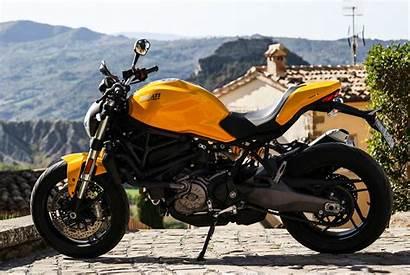 Ducati Monster Superbike Motorbike Motorcycle Bike Moto250x