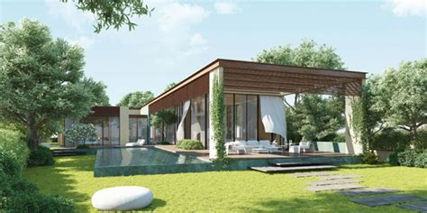 inspiring modern house designs photo inspiring house garden design iroonie