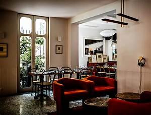 Hotel Le Pigalle : le pigalle paris groundfloor ~ Melissatoandfro.com Idées de Décoration