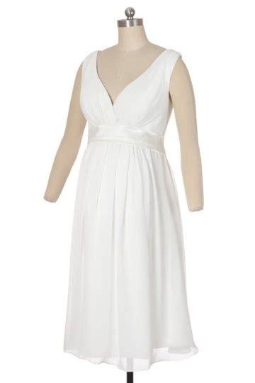 robe femme enceinte mariage civil robe grossesse courte pour aller 224 un mariage civil