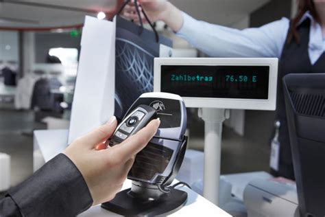 The bmw digital key is as slim as a credit card but can be used to replace a conventional key. BMW Credit Card Car Key