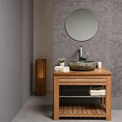naturstein waschbecken steinwaschbecken steinwaschbecken naturstein waschbecken 40 cm einzeln fotografiert pers 246 nliches waschbecken