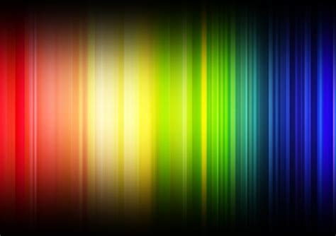 spectrum color picker lines rainbow colors spectrum 183 free image on pixabay