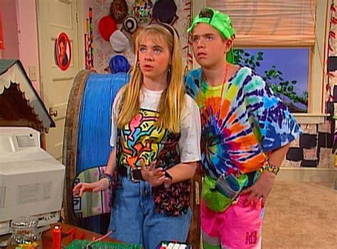 snick from the most awesome things from the 90s e news 739   rs 1024x759 131216141727 1024. 90s neon clothing