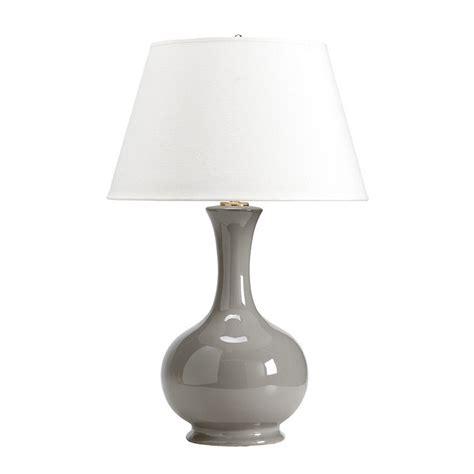 Suzanne Kasler Gourd Lamp  Ballard Designs