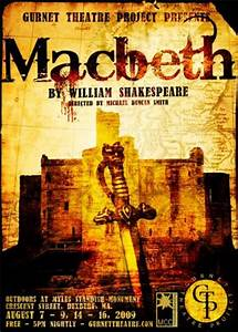 Macbeth by William Shakespeare | Teen Book Review of ...