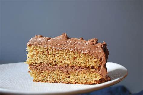 graham cracker cake 25 graham cracker dessert recipes