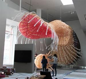 The exploratorium presents inflatable an exhibition of for The exploratorium presents inflatable sponsor