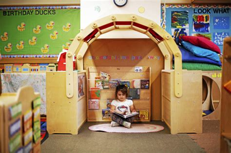 pittsfield aim to fill the early childhood 740 | 20161021 175504 20160124 p eag l preschoolgrants2jpg