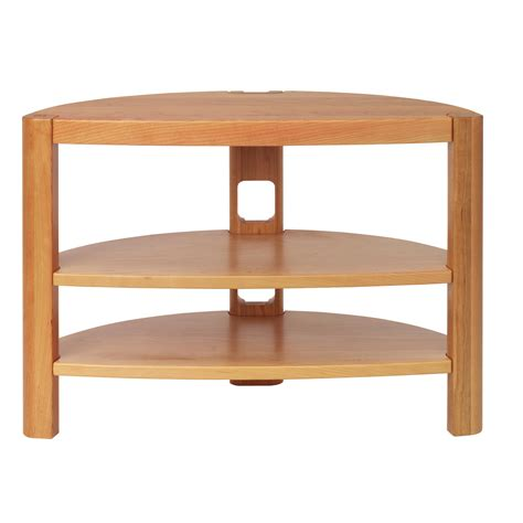 small corner tv cabinet furniture small wood tv stand with cabinet open photo