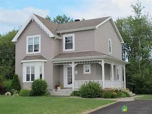 Maison à Vendre Leboncoin : maison vendu breakeyville immobilier qu bec duproprio 446856 ~ Maxctalentgroup.com Avis de Voitures