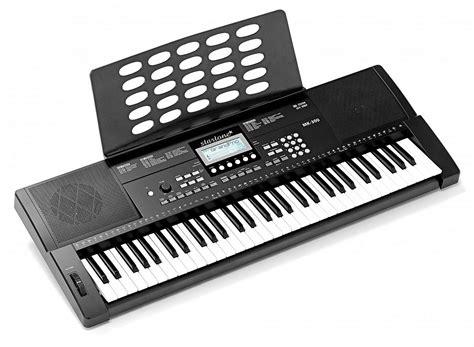 si鑒e de piano pianos digitales y teclados nuestras ideas para regalar t