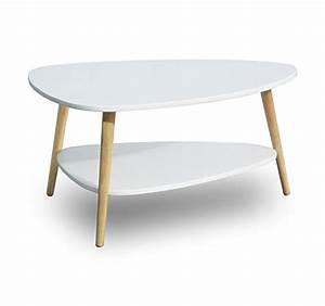 Beistelltisch Skandinavisches Design : srensen design couchtisch wei skandinavisches design holz ~ Lateststills.com Haus und Dekorationen