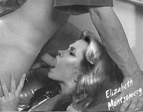 elizabeth montgomery upskirt mega porn pics