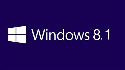windows 8 1 bureau windows 8 trucs et astuces pour tout maitriser