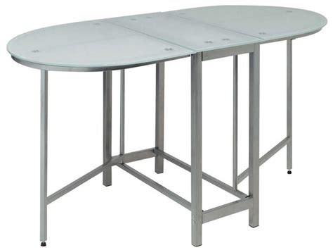 table bar pour cuisine table lola vente de table de cuisine conforama