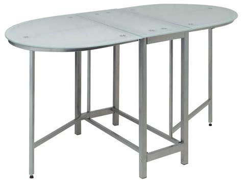Table En Verre Alinea Awesome Bureau With Table En Verre