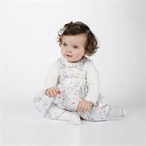 Les 25 meilleures idees de la categorie collants blancs for Tapis chambre bébé avec robe portefeuille fleurs